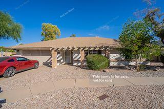 1866 W Natal Ave, Mesa, AZ 85202