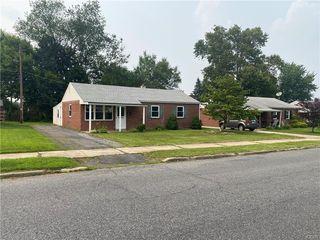 3067 Devonshire Rd, Allentown, PA 18103