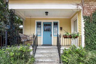 312 Eliza St, New Orleans, LA 70114