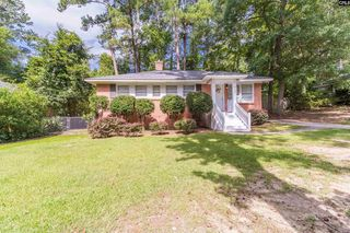 2527 Marling Dr, Columbia, SC 29204