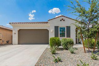 11582 E Chevelon Trl, Gold Canyon, AZ 85118