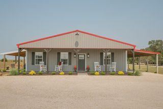 1693 County Road 3700, Coffeyville, KS 67337
