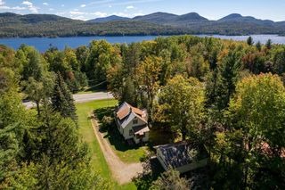 5297 State Route 30, Indian Lake, NY 12842