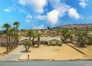 7637 Hanford Ave, Yucca Valley, CA 92284