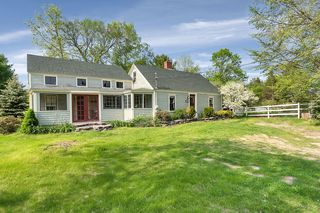480 River Rd, Standish, ME 04084
