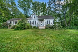 42-44 Meter St, Concord, NH 03303