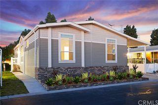 3595 Santa Fe Ave #227, Long Beach, CA 90810