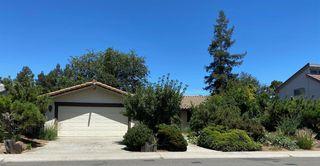 5257 Hamel St, Davis, CA 95618