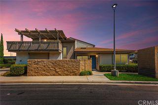 5108 W 1st St #A, Santa Ana, CA 92703