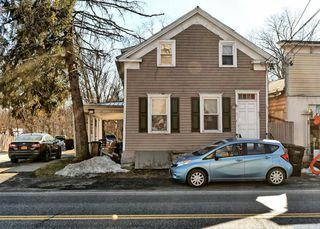 1099 Main St, Catskill, NY 12414