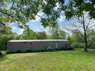 12924 Highway 7, Climax Springs, MO 65324