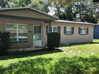 509 N Duncan Ave, Clearwater, FL 33755