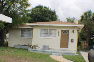 905 N Oregon Ave, Tampa, FL 33606