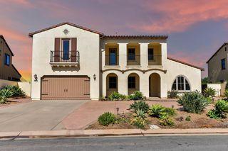 8624 Tillage Ln, San Diego, CA 92127