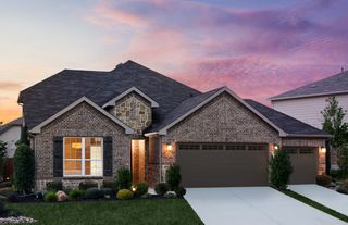 Davis Ranch, San Antonio, TX 78254