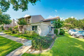 11524 Village Place Dr #68, Houston, TX 77077