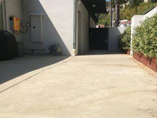 3237 N Knoll Dr, Los Angeles, CA 90068