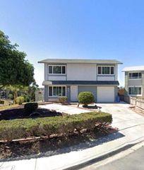 884 Banneker Dr, San Diego, CA 92114