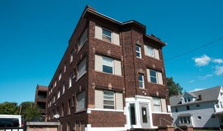 10703 Lee Ave #1, Cleveland, OH 44106