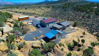 4330 Horse Canyon Rd, De Beque, CO 81630