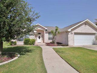 2709 N 43rd St, Mcallen, TX 78501