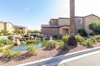 250 W Queen Creek Rd #103, Chandler, AZ 85248