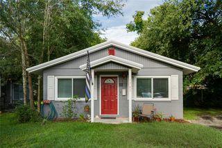 1707 S Lincoln Ave, Lakeland, FL 33803