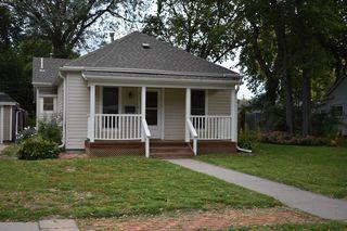 1922 7th Ave, Kearney, NE 68845