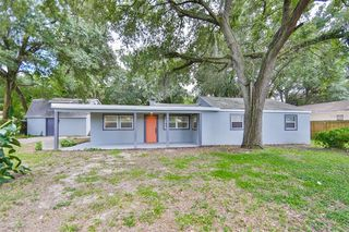 1511 E Giddens Ave, Tampa, FL 33610