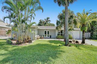 914 SW 27th Pl, Boynton Beach, FL 33435