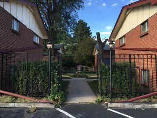 5525 E Yale Ave #3, Denver, CO 80222