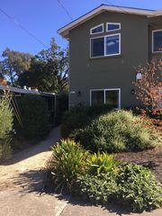962 Glenwood Dr, Sonoma, CA 95476