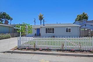 519 Gertrude Ave, Aptos, CA 95003
