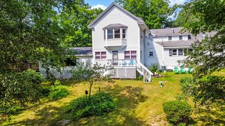 184 South Rd, Winthrop, ME 04364