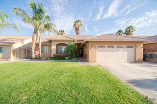 230 Branding Iron Dr, Imperial, CA 92251