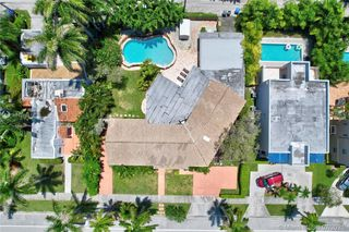 918 Tyler St, Hollywood, FL 33019