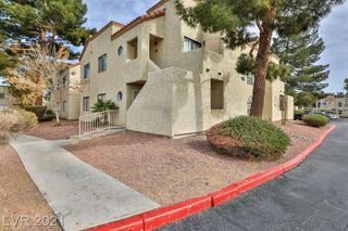 2983 Juniper Hills Blvd #104, Las Vegas, NV 89142