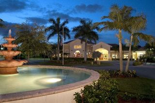 9000 Colby Dr, Fort Myers, FL 33919