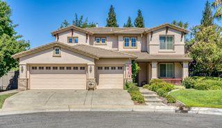 28 Vestry Ct, Sacramento, CA 95835