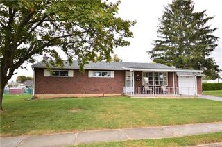 1102 Center St, Coplay, PA 18037