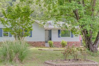 4624 Woodview Cir, Old Hickory, TN 37138