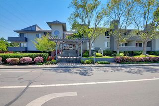 22330 Homestead Rd, Cupertino, CA 95014