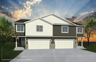 Southfield Place, Grand Forks, ND 58201