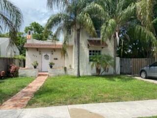 439 Lytle St, West Palm Beach, FL 33405