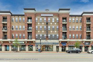 500 E Michigan Ave #419, Lansing, MI 48912