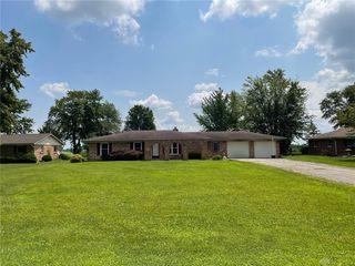 2171 Meadow Ln, Arcanum, OH 45304