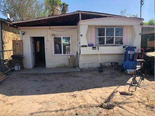 29373 E San Jose Ave, Wellton, AZ 85356
