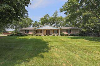 5831 Lynch Ln, Liberty Township, OH 45044