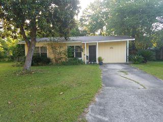 6407 NW 27th St, Gainesville, FL 32653