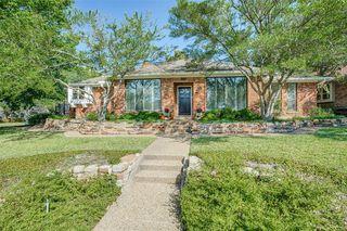 8815 Kingsley Rd, Dallas, TX 75231
